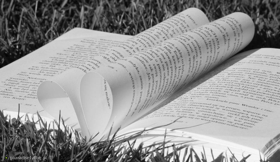 7502682_czytanie-ksiazek-to-najpiekniejsza-zabawa-jaka-sobie-ludzkosc-wymyslila---wislawa-szymborska