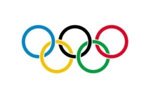 flaga_olimpijska