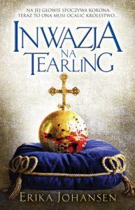 291543_kt-inwazja-na-tearling_pb_578