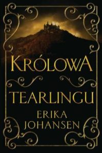 krolowa-tearlingu-b-iext34520125