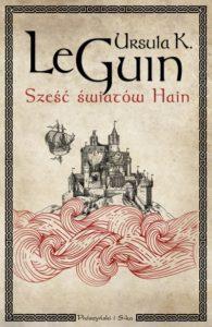 szscswiatowhain-leguin
