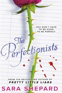 perfectionists1