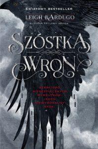 szostka_wron