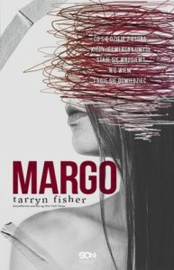 tarryn-fisher-margo-marrow-cover-okladka