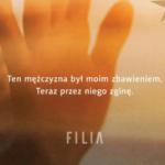 projekt-bez-tytulu15