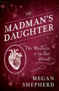 1368195486madmans_daughter