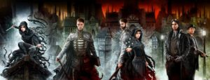 mistborn___4_covers_in_1_artwork_by_dominikbroniek-d7et2qp