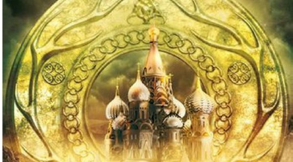 projekt-bez-tytulu25