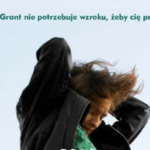 projekt-bez-tytulu34