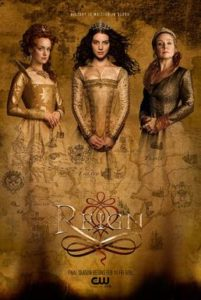 reign_season_4_promotional_poster