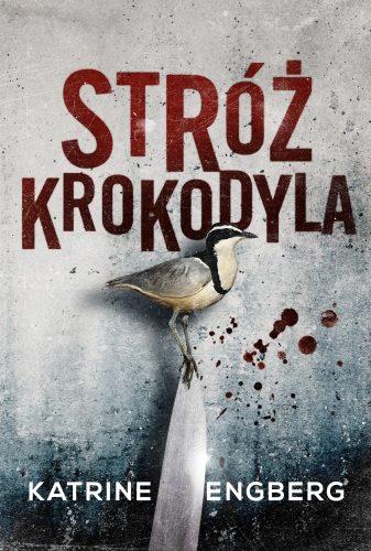 stroz-krokodyla_500