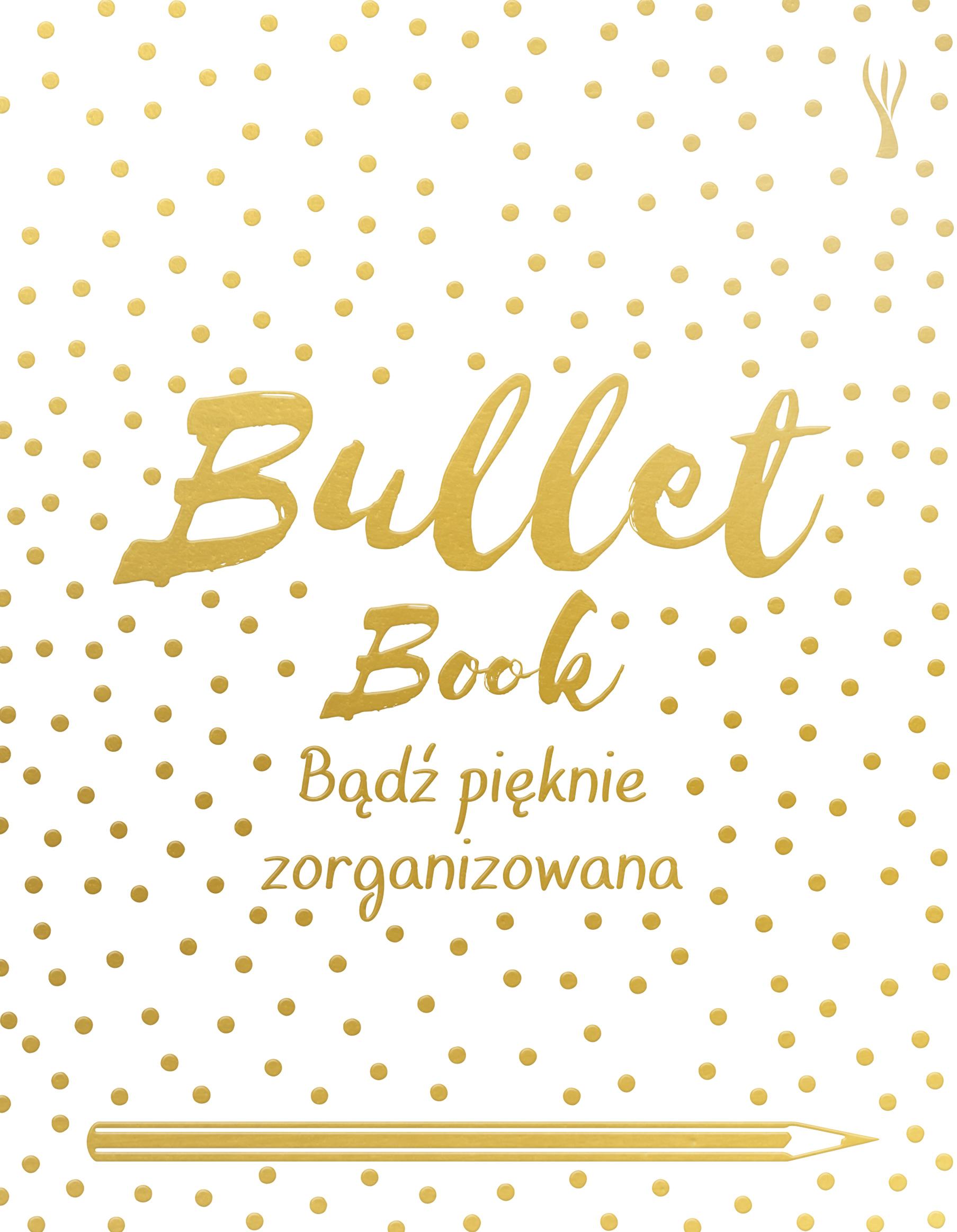 """""""Bullet Book"""" David Sinden"""