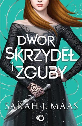 dwor_skrzydel_i_zguby