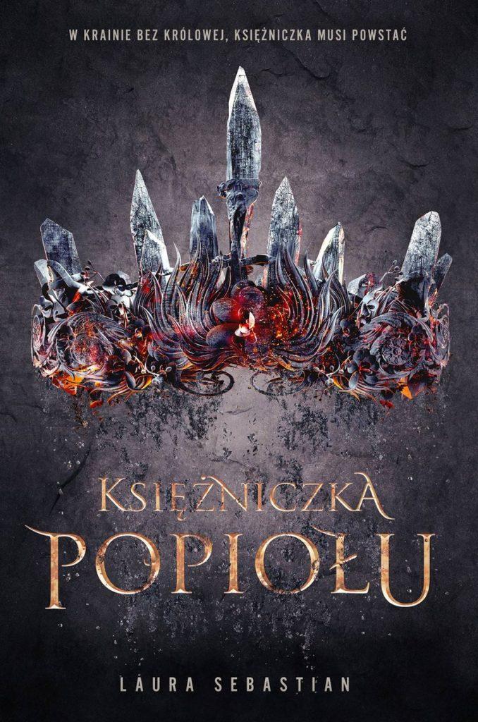 ksiezniczka-popiolu-678x1024