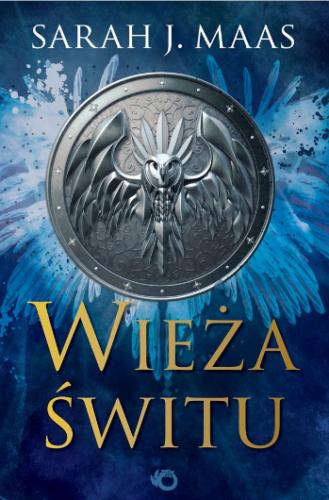 wieza-switu