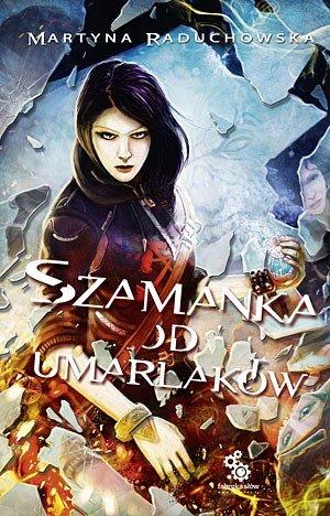 szamanka-od-umarlakow-b-iext44618310