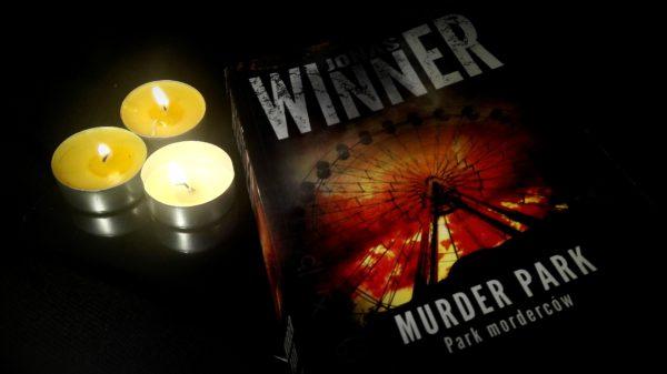 murderpark