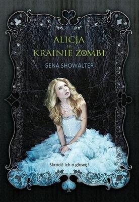 alicja-w-krainie-zombi-b-iext41769865