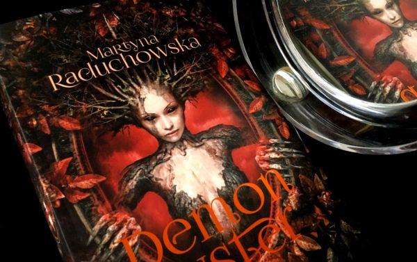 demon-luster