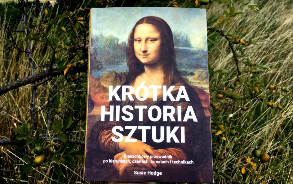 historiasztuki2