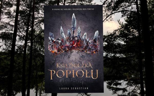 ksiezniczka_popiolow