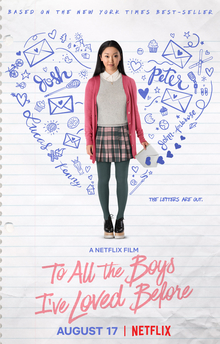 to_all_the_boys_ive_loved_before_poster