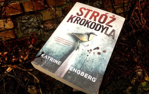stroz1