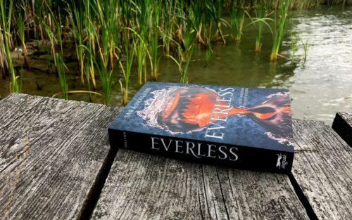 everless2