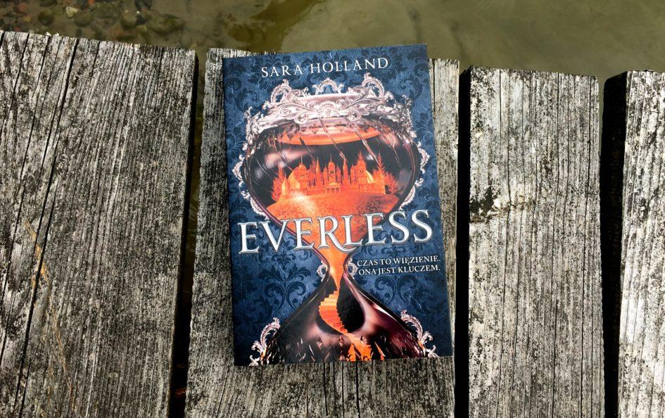 everless3