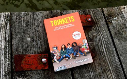 trinkets2